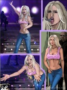 Sinful-Comics-Brittney-Spears_001-225x300