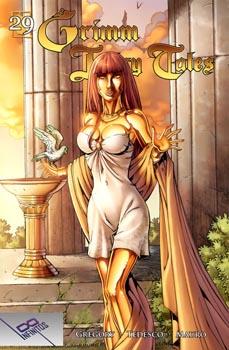 Grimm-Fairy-Tales-29-(2008)-(Minutemen-DarthCoochie)-001