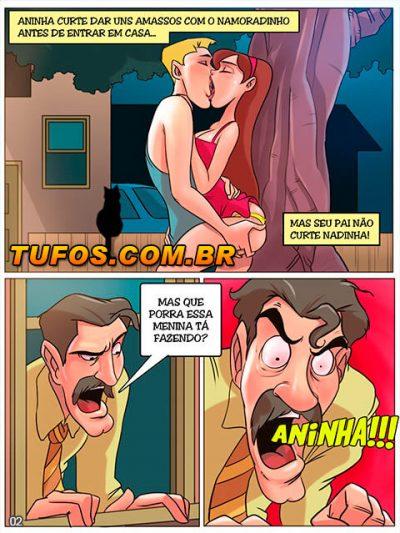 levando_umas_palmadas_02