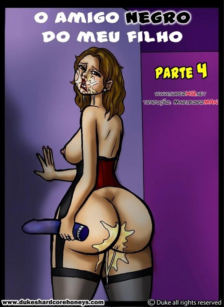 sexo putas peruanas gallo negro