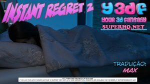 Instant Regret 2
