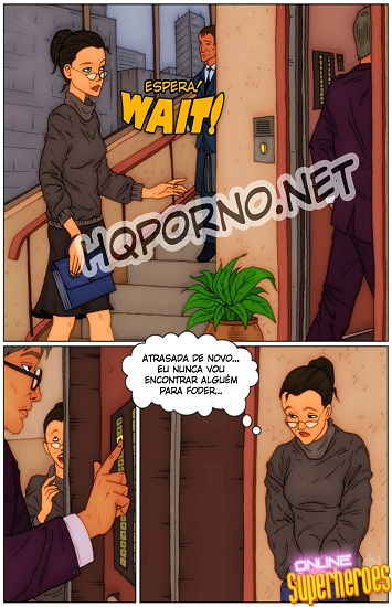HQPorno